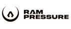 Купоны и промокоды «RAM Pressure»