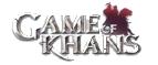 Купоны и промокоды «Game of Khans»
