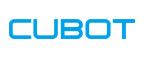 Купоны и промокоды «Cubot»