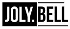 Купоны и промокоды «JolyBell»