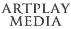 Купоны и промокоды «Artplay Media»