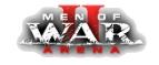 Купоны и промокоды «Men of War II: Arena»