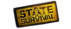 Промокоды State of Survival