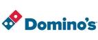 Купоны и промокоды «Domino's Pizza BY»
