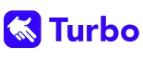 Купоны и промокоды «Турбо»