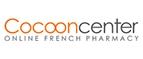 Купоны и промокоды «CocoonCenter»