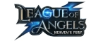 League of Angels – Heaven's Fury