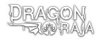 Купоны и промокоды «Dragon Raja»