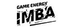 Купоны и промокоды IMBA Energy