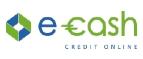 Купоны и промокоды «E-Cash»