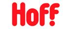 Купоны и промокоды «Hoff»