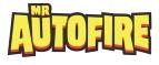 Купоны и промокоды «Mr Autofire»
