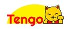 Купоны и промокоды «Tengo.com.ua»