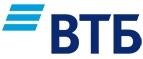 Купоны и промокоды «ВТБ Инвестиции»