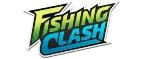 Купоны и промокоды «Fishing Clash»