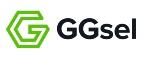 GGSel